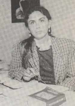 M.ANTONIA PIOTTI