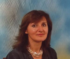 Avv. Giovanna Fava