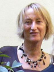 Franca Mina