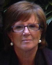 Marisa Bedotti