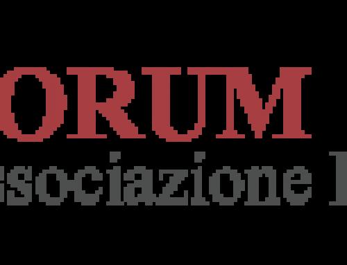 Parma 19 maggio 2016 ore 14,30 -18,30
