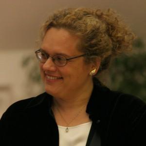 Samuela Frigeri