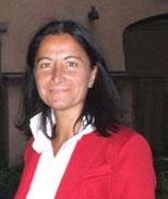 Ippolita Sforza