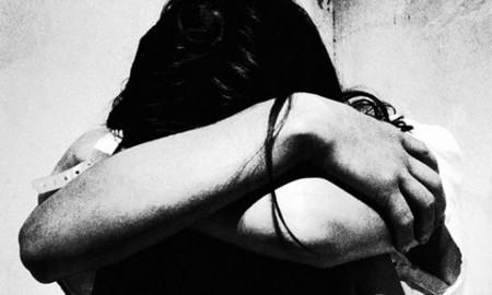 STALKING E VIOLENZA INTRAFAMILIARE