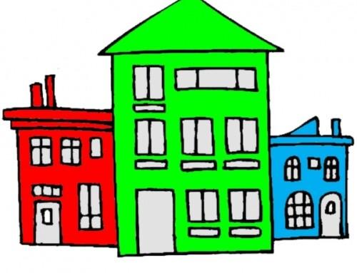 I trasferimenti immobiliari in separazione e divorzio, anche gli avvocati possono